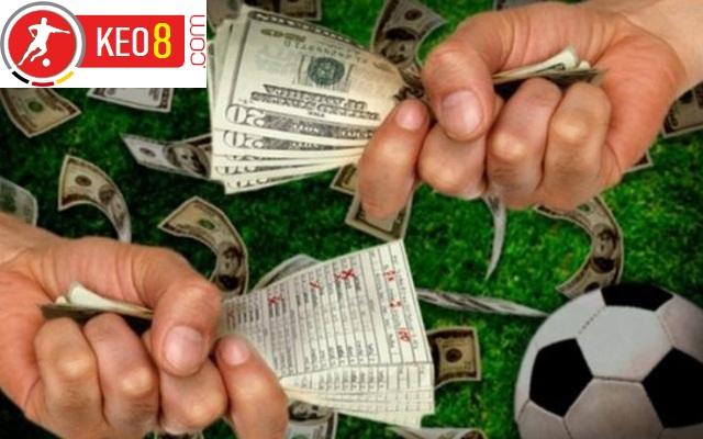 Cách đọc tỷ lệ cá cược bóng đá châu Âu chính xác nếu muốn thắng