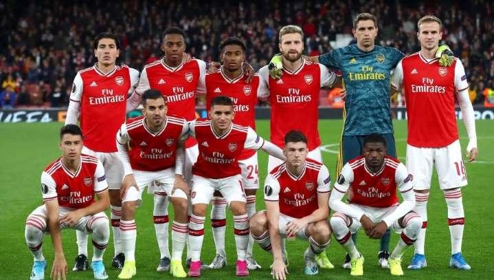 Dự đoán tỷ số kèo Crystal Palace vs Arsenal 19h30 ngày 11/01/2020