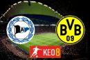 Soi kèo nhà cái, Tỷ lệ cược Arminia Bielefeld vs Borussia Dortmund - 21h30 - 31/10/2020