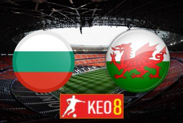 Soi kèo nhà cái, Tỷ lệ cược Bulgaria vs Wales - 01h45 - 15/10/2020