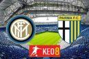Soi kèo nhà cái, Tỷ lệ cược Inter Milan vs Parma - 00h00 - 01/11/2020