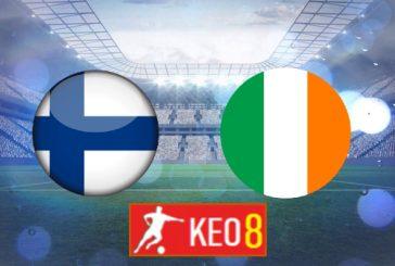 Soi kèo nhà cái, Tỷ lệ cược Phần Lan vs Ireland - 23h00 - 14/10/2020