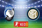 Soi kèo nhà cái, Tỷ lệ cược Atalanta vs Inter Milan - 21h00 - 08/11/2020
