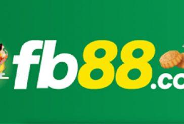 FB88 - Link vào Fb88 mobile mới nhất 2021
